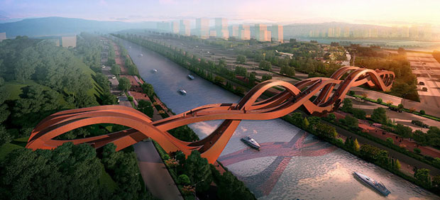 meixi-bridge-web